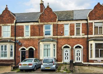 Thumbnail 6 bed terraced house for sale in Alms Houses, Wednesbury Road, Walsall
