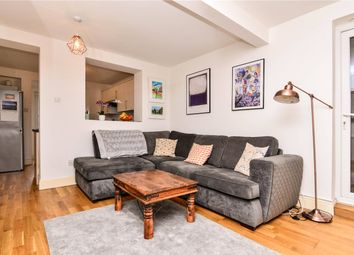 Thumbnail 1 bed flat for sale in Melbourne Grove, East Dulwich, London