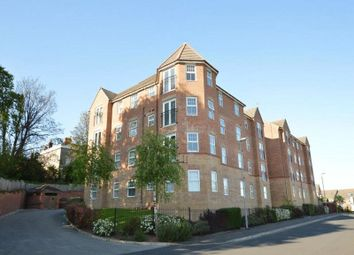 Thumbnail 2 bed flat for sale in Flat 24, Olive Mount Road, Liverpool