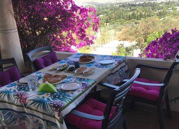 Thumbnail 3 bed villa for sale in Bitez, Bodrum, Aydın, Aegean, Turkey