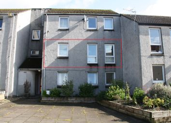Thumbnail 1 bed flat for sale in Maxwell Wynd, Kirkcudbright