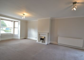 Thumbnail 3 bed detached house to rent in Nursery Lane, Wilmslow