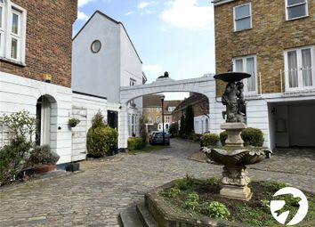 2 bed property for sale in Robinscroft Mews, Greenwich, London SE10