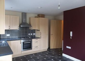 Thumbnail 1 bed flat to rent in Brackenhill Mews, Great Horton, Bradford