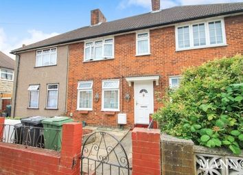 Thumbnail 2 bedroom property to rent in Boundfield Road, London