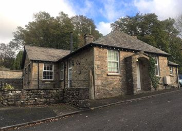 Thumbnail 3 bed bungalow for sale in The Lodge, 10 Loftus Manor, Sedbergh