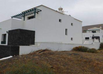 Thumbnail 3 bed bungalow for sale in Las Casas De Uga, 35570 Uga, Las Palmas, Spain