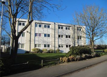 Thumbnail 2 bed flat to rent in Sussex Court, Anzio Road, Catterick Garrison