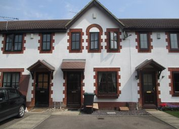 Property To Rent In Kent Renting In Kent Zoopla