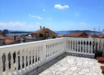 Thumbnail 3 bed semi-detached house for sale in 1783, Vodice, Croatia