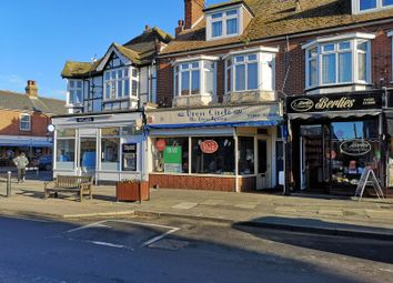Thumbnail Retail premises to let in Station Road, Birchington
