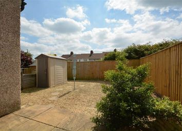 Thumbnail 1 bed flat for sale in Boston Road, Horfield, Bristol