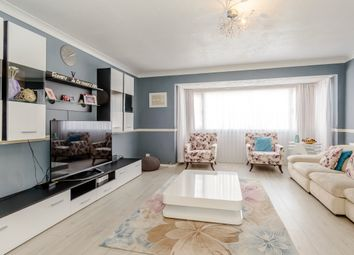 Thumbnail 4 bed terraced house for sale in Hungerdown, London