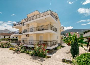 Thumbnail 1 bed apartment for sale in Djenovici, Kotor Bay, Montenegro, 85345