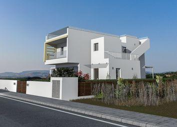 Thumbnail Villa for sale in Kouklia Sunrise, Kouklia Pafou, Paphos, Cyprus