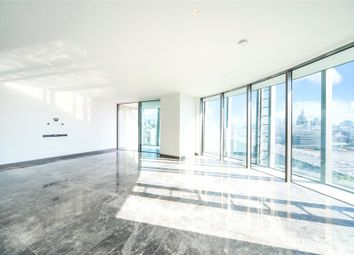 2 bed flat for sale in One Blackfriars, Blackfriars Road, London SE1