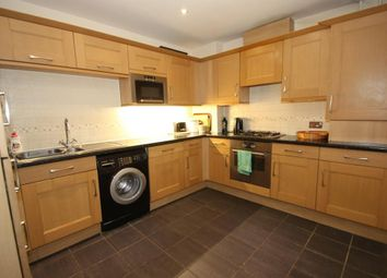 Thumbnail 6 bed flat to rent in Tooting Bec Road, London