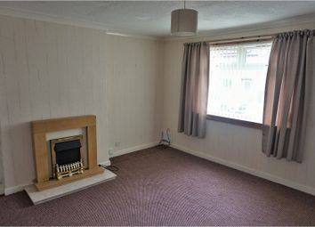 Thumbnail 3 bed terraced house for sale in Hill Street, Douglas