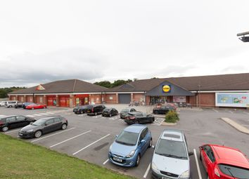Thumbnail Retail premises for sale in Essington Way, Peterlee