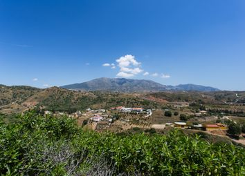 Thumbnail Land for sale in 45, Diseminado Entrerrios, 45, 29650 Mijas, Málaga, Spain