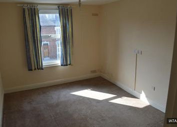 Thumbnail 2 bed flat to rent in Ellesmere Road, Shrewsbury