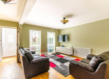 Thumbnail 3 bed property to rent in Boundary Road, Walthamstow, London