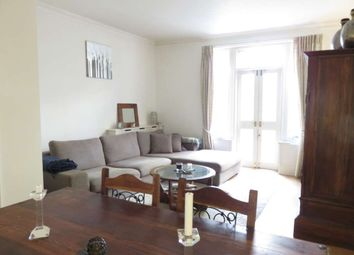 Thumbnail 2 bed flat to rent in Warrington Crescent, Maida Vale