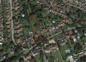 Thumbnail Land for sale in Caswell Road, Caswell, Swansea, Swansea