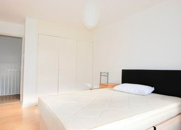 Thumbnail Room to rent in Airdrie Close, London