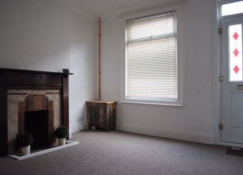 Thumbnail 2 bedroom terraced house to rent in Sir Lewis Street, King's Lynn