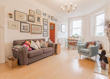 1 bed flat for sale in West Grove, Greenwhich SE10