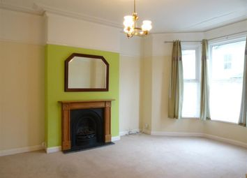 3 bed property to rent in Palmerston Street, Stoke, Plymouth PL1