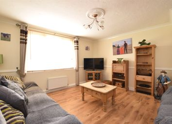 Thumbnail Terraced house for sale in Watson Crescent, Wootton, Abingdon