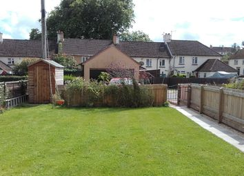 Thumbnail 3 bed terraced house to rent in Foxhill, Axminster, Devon