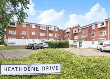 Thumbnail Flat to rent in Heathdene Drive, Belvedere