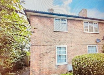 1 bed maisonette to rent in Sandpit Road, Downham, Bromley BR1