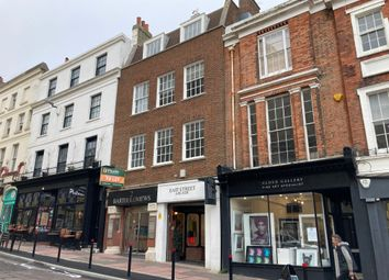Thumbnail Office to let in 1st Floor, 2 Bartholomew's, Brighton