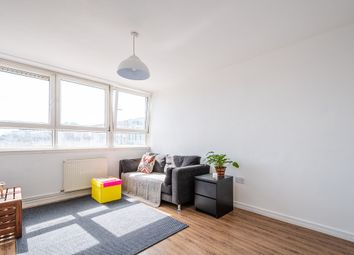Thumbnail Flat to rent in Scriven Court, Livermere Road, London