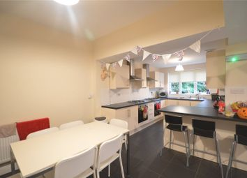 7 bed terraced house to rent in Australia Road, Heath, Cardiff CF14