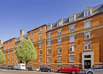 Thumbnail 1 bed flat for sale in Marble Arch Apartments, 11 Harrowby Street, Marylebone, London