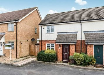 Thumbnail 2 bed property to rent in Cardwells Keep, Guildford