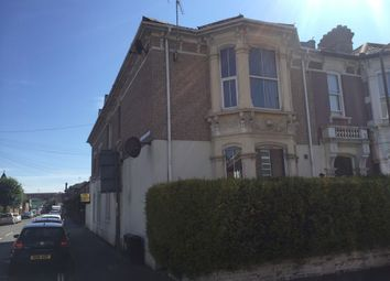 Thumbnail 2 bed maisonette to rent in Cottage Grove, Southsea
