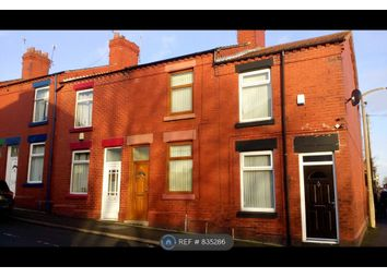 Thumbnail 2 bed terraced house to rent in Atherton Street, St. Helens