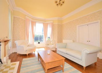 Thumbnail 3 bed maisonette for sale in St. Boniface Road, Ventnor, Isle Of Wight
