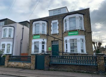 Thumbnail Office for sale in York Road, Southend-On-Sea, Essex