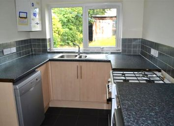 Thumbnail 4 bed property to rent in Berkeley Road, Southampton