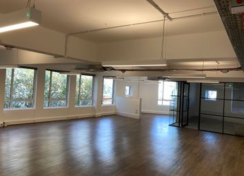 Thumbnail Office to let in Atlantic Road, Brixton
