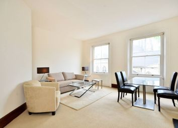 Thumbnail 1 bed flat for sale in St Stephens Crescent, Westbourne Park, London W25Qt