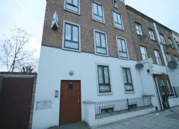 Thumbnail 2 bed flat to rent in Apprentice Way, Clarence Road, London