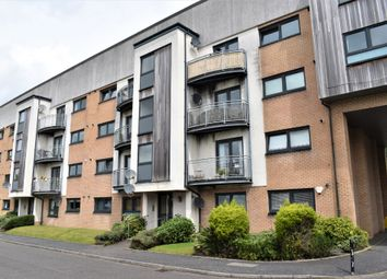 Thumbnail 2 bed flat for sale in Newburgh Street, Flat 3/1, Shawlands, Glasgow